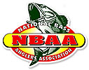 National Bass Anglers Association